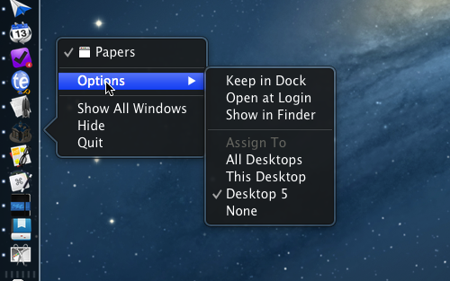 paper2 will open at Desktop5