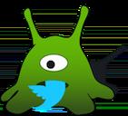 Slogger Icon